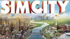 SimCity Reloaded: una seconda chance per il gestionale Maxis