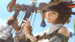 Final Fantasy XIV: c'è ancora spazio per l'innovazione nel genere MMORPG?