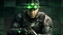 Splinter Cell Blacklist: è vero ritorno alle origini?