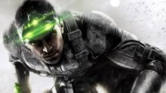 Splinter Cell Blacklist e un nuovo tipo di occlusione ambientale