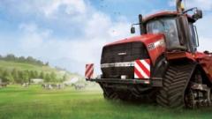 Per la serie chi semina raccoglie: Farming Simulator 2013
