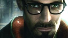 Niente Half-Life 3: Valve smette di sviluppare videogiochi?