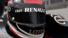 F1 2013: passo indietro per Codemasters?