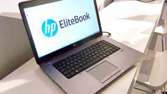 HP, mobile printing e nuovi portatili per il mondo aziendale