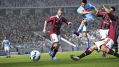Fifa 14: un'altra rivoluzione per il calcio videoludico