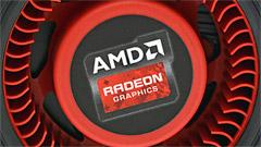 AMD Radeon R9 270X e R7 260X: il nuovo che è già visto
