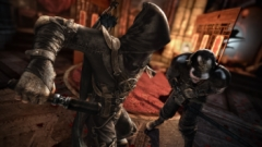 Thief: torna un classico della storia dei videogiochi