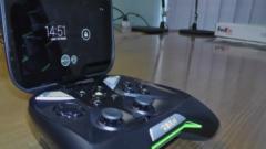 Nvidia Shield: top delle prestazioni alla ricerca di un nuovo mercato