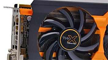 Radeon R9 280X: le soluzioni MSI e Sapphire