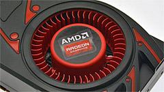 Radeon R9 290X: AMD ridefinisce la scheda top di gamma