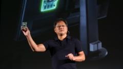 G-Sync: da Nvidia una soluzione ai problemi di Stutter, Lag e Tearing