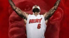 NBA 2K14: sulla strada del Prescelto