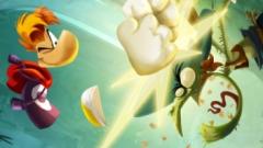Rayman Legends e l'artigianato d'autore