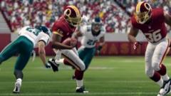 Madden NFL 25: un quarto di secolo celebrato degnamente