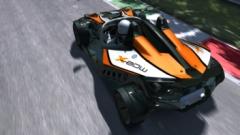 Assetto Corsa rilasciato su Steam Early Access: prime impressioni di guida e video
