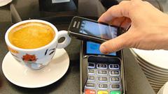 Pagamenti elettronici: Sisalpay punta su NFC