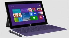 Surface Pro 2: la seconda generazione di tablet Microsoft