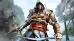 Assassin's Creed IV: su PC grafica migliore rispetto a PS4 e Xbox One