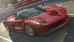 Recensione Forza 5: il miglior motivo per comprare una Xbox One
