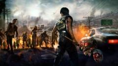 Dead Rising 3: l'Alba dell'ottava generazione con Xbox One