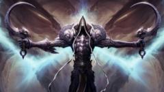 Diablo III Reaper of Souls ai raggi X: una questione di Classe, e non solo