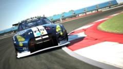 Recensione Gran Turismo 6: il trionfo della quantità sulla qualità