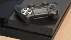 Recensione PS4: ne resterà soltanto uno!