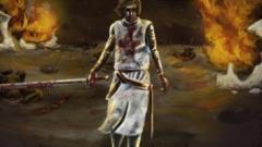 Ritorno all'epoca di Age of Empires: Stronghold Crusader 2
