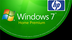 Mossa a sorpresa di HP: tornano i PC con Windows 7