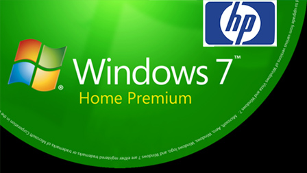 Mossa a sorpresa di HP: tornano i PC con Windows 7