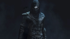 Thief hands-on: per hardcore gamer, e non solo (anche in video)