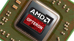 Opteron A1100: la prima CPU ARM di AMD specifica per server