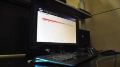 SteamOS: come installarlo su un normale PC e recensione