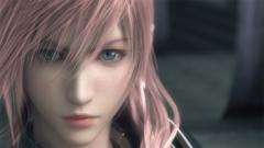 Recensione Lightning Returns Final Fantasy XIII: un banchetto alla fine dei tempi