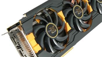 Sapphire Tri-X R9 290X OC: la scheda custom con GPU Hawaii