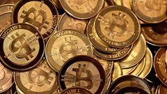 Bitcoin: il bug Transaction Malleability mette in ginocchio i servizi di cambio