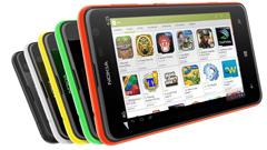 App Android su sistemi Windows: opportunità o rischio per Microsoft?