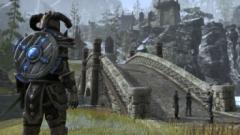 Il PvP e tutto quello che c'è da sapere su The Elder Scrolls Online