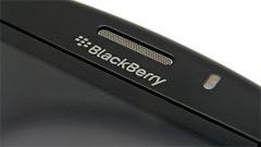 BlackBerry: colpo di coda con il nuovo CEO John Chen?