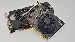 GeForce GTX 750Ti e Radeon R7 265: le novità di NVIDIA e AMD