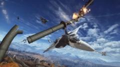 Battlefield 4 Second Assault: un secondo omaggio ai veterani