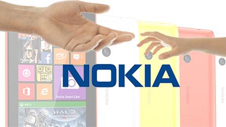 Live Blog: conferenza stampa Nokia al MWC