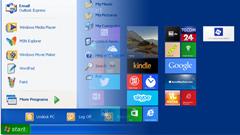 Microsoft Windows XP dopo 12 anni destinato alla pensione