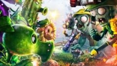 Garden Warfare: Piante contro Zombi dallo smartphone all'Xbox