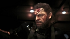 Hands-on Metal Gear Solid 5: Kojima riscrive lo stealth, di nuovo