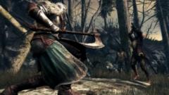 Recensione Dark Souls 2: torna il gioco di ruolo più difficile
