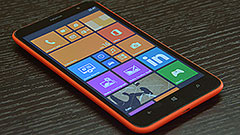 Nokia Lumia 1320, un phablet Windows Phone a meno di 350 euro