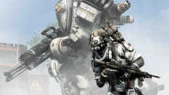 Recensione Titanfall: è il nuovo punto di riferimento per il gaming multiplayer?