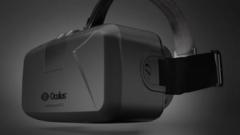 Facebook acquisisce Oculus Rift per 2 miliardi di dollari