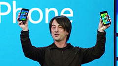 Windows 8.1 update 1 e nuovo Windows Phone 8.1 con Cortana, l'anti Siri